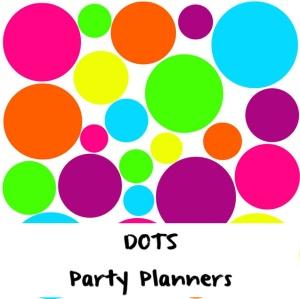 rutgers - dots1