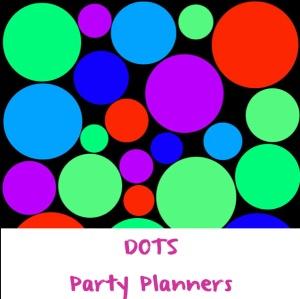 rutgers - dots2