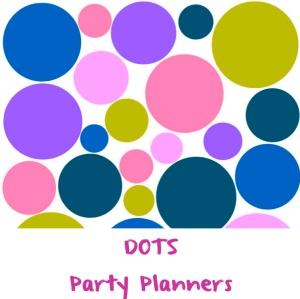 rutgers - dots4