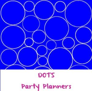 rutgers - dots5